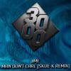 JME - Man Don't Care [Skue-K Remix] [Free Download].mp3