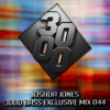 Joshua Jones - 3000 Bass Exclusive Mix 044 [Free Download]