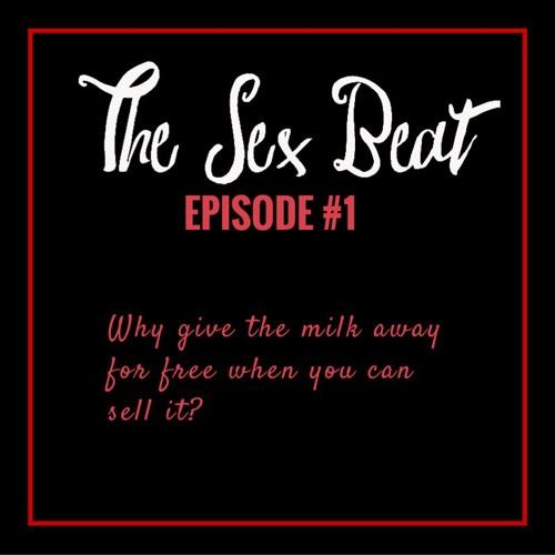 Episode #1