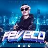 DJ FEVECO - Reggaeton Mix - Lo Mas Pegado - Febrero - 2k16