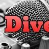 DiverS - Jedyny taki ślub (cov. Diament)