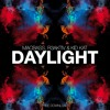 Macbass, R3aktiv & Kid Kat - Daylight [FREE DOWNLOAD] - Click