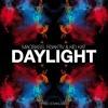 Macbass, R3aktiv & Kid Kat - Daylight [FREE DOWNLOAD] - Click