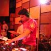DJ Bat Chill Spring MixTape