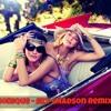 Sonique - Sky (Madson Remix)
