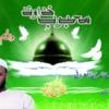 Mustafa Mujtaba by Qari Salahudden Volume#16/2016