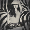 Britney Spears - Gimme More (Alternate Remix)