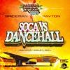 Download Soca vs Dancehall #KSB2016 Mp3