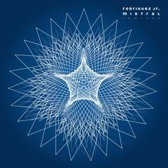 "Rodriguez Jr. ""Mistral"" (Stephan Bodzin Remix)"