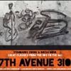 7th Avenue 4et - Blue Bossa (live)