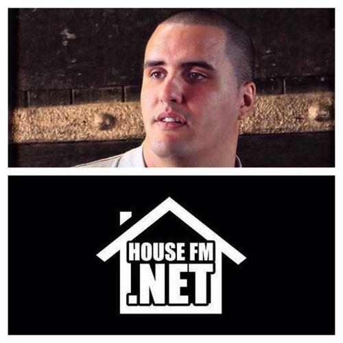 DJ Klevakeys Guest Mix on House FM.Net (1 Hour)(27th Feb 2016)