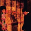 Shigeru Umebayashi - Yumeji's Theme (David Mears edit)