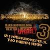 Ticinosthetics Music - La Motivazione Per Il Tuo Allenamento 3 (Musica Per La Palestra)