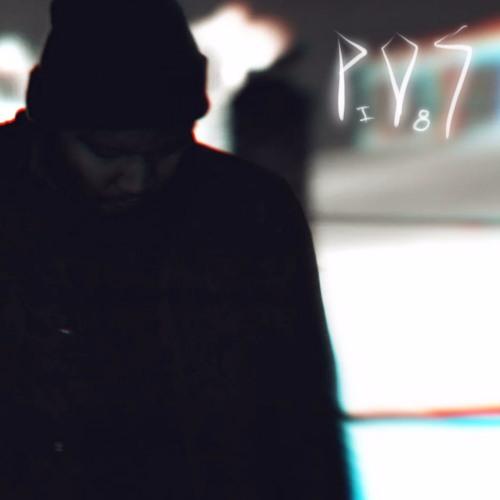 "P.O.S ""sleepdrone/superposition"""