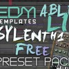 ✔️ New Sylenth1 Presets [FREE DOWNLOAD] - 28 Awesome Lead Presets - Hardwell Tiesto Kshmr Style