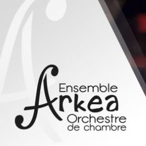 Cheung - Immuable (Ensemble Arkea 2016)