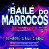 MC JOEL - OITÃO CANELA SECA (( DJMOREIRA 22 ))