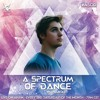 Anske – A Spectrum Of Dance 011 (End Of Year Countdown Special)