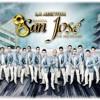 Te Dirán [Estreno 2016][Super Exclusivo] - La Adictiva Banda San Jose De Mesillas