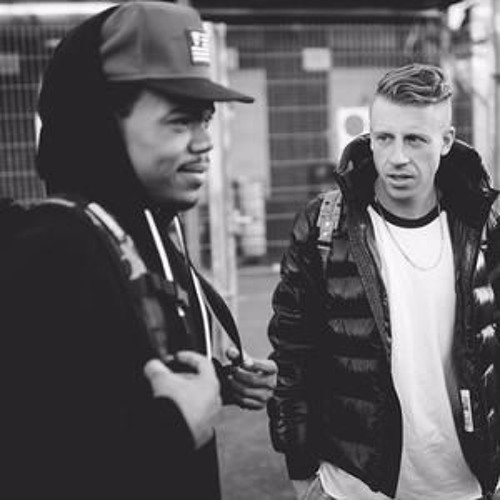 Baixar Need To Know (feat. Chance The Rapper) - Macklemore & Ryan Lewis
