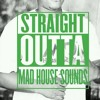Urban Hits Video Mix  By Selekta Vin The Mad Boss Mad House Sounds