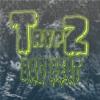 TrypZ - Bad Beat