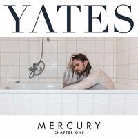 YATES - MERCURY