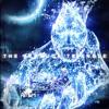 Antinex x Archetype - The Bermuda Triangle (Original Mix)