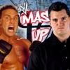 WWE Mashup Shane McMahon Vs. Ken Shamrock - Eric Minnesota