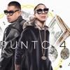 Baby Rasta y Gringo - Punto 40 feat Cosculluela, Tempo, Pusho, Alexio, Tito, Zion)Leer Descripcion