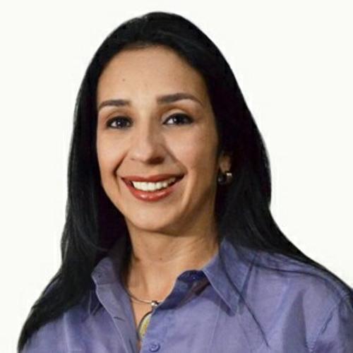 Entrevista a diputada Sonia Medina - Caso divisas en el Exterior - Venezuela - BCV Cencoex