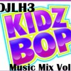 DJ LH3 Kids Bop Mix 1