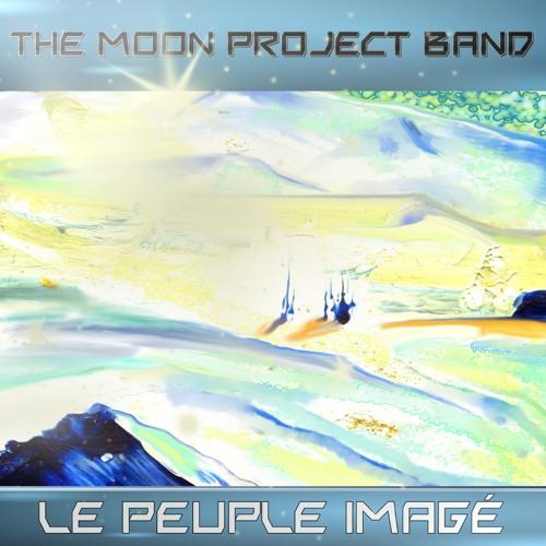 TMP Band - Le Peuple Imagé (Featuring Spektralfarben)