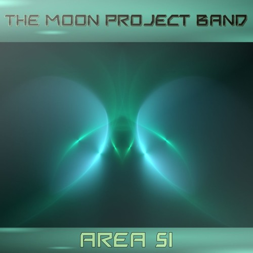 TMP Band - Area 51 (8 parts)
