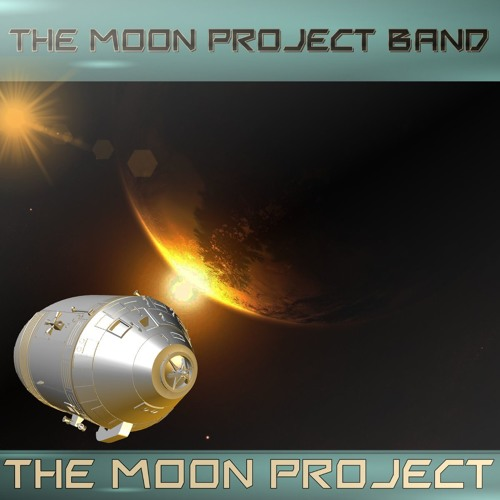 TMP Band - The Moon Project Part 1 & 2