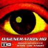 D/Generation HD Theme