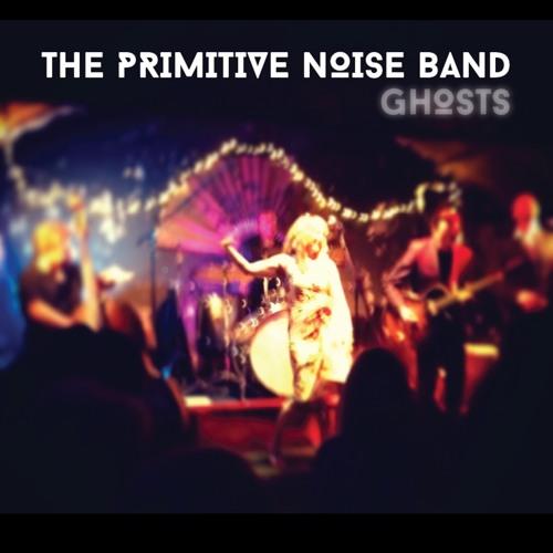 Ghosts - Album Sampler - Album Release Date 08.04.16