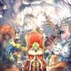 [Nightcore]Pokemon The Movie Black - White Opening Theme (Pokemon 20th Anniversary)