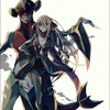 [Nightcore]- Pokemon DP Galactic Battles Opening Theme Song(Pokemon's 20th anniversary P2)