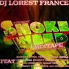 BRAND NEW PREVIEW**2016 SMOKE WEED MIXTAPE