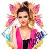 Sofia Oliveira - Essa Mina É Louca (cover Anitta)