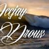 Deejay Droux - Justine Bieber Love Yourself Zouk (spécial Concours 2k16)