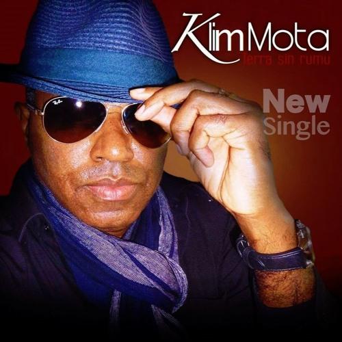 Klim Mota - Terra Sin Rumo [Single] - Gumbe.com