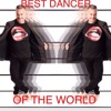 BEST DANCER OF THE WORLD ( Melbourne Bounce )