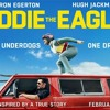 6th Row Review - Eddie The Eagle