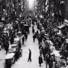 1920s Music Compilation 5