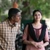 Poo Avizhum Pozhudhil - Enakkul Oruvan - Santhosh Narayanan - 2014 - Tamil Hits
