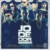 Jodedor (Official Remix)