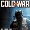 Cold War - Shang The Shogun & Ambush Tactics produced by King Soloman
