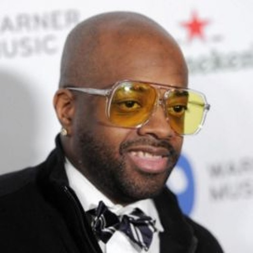 "Ear Candy ON DEMAND Ep. 198 ""Jermaine Dupri On The Rap Game"""